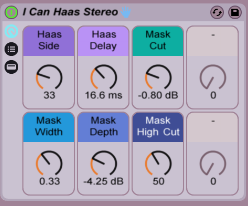 I Can Haas Stereo.png